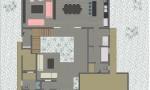 Acacia-12-1er-piso.jpg