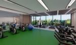 Parkwest_Residences_Cardio_Gym.jpg