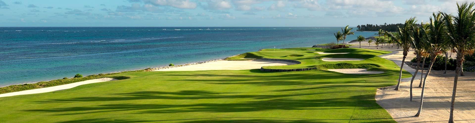 Golf, Tennis & Spa
