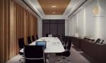 imagen-sala-de-conferencia-2.jpg