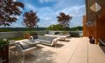 imagen-terraza.jpg