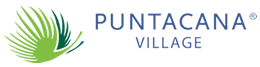 Puntacana Village